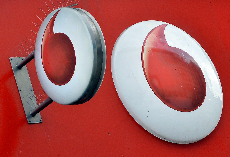 """""""Vodafone"""" paslaugas verslui nuo šiol Lietuvoje teiks """"Tele2"""""""