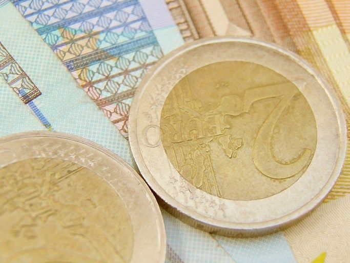 ES ir euro efektas: kaip ir kodėlkeičiasikainos Lietuvoje