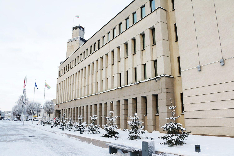 "Alytus iš ""Litesko"" reikalauja 14 mln. Eur"
