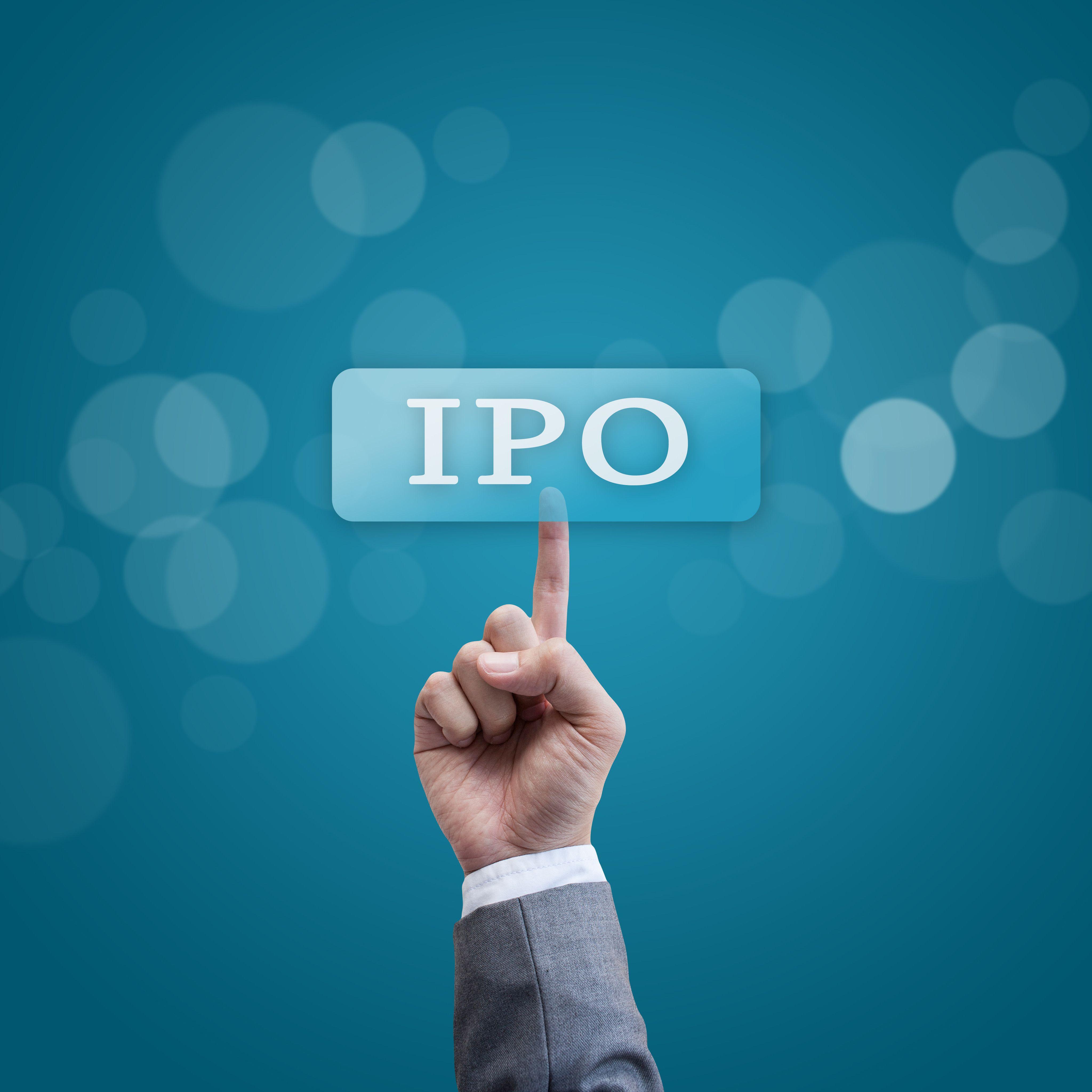 Pasauliniai IPO, kurie gali sudominti Lietuvos investuotojus