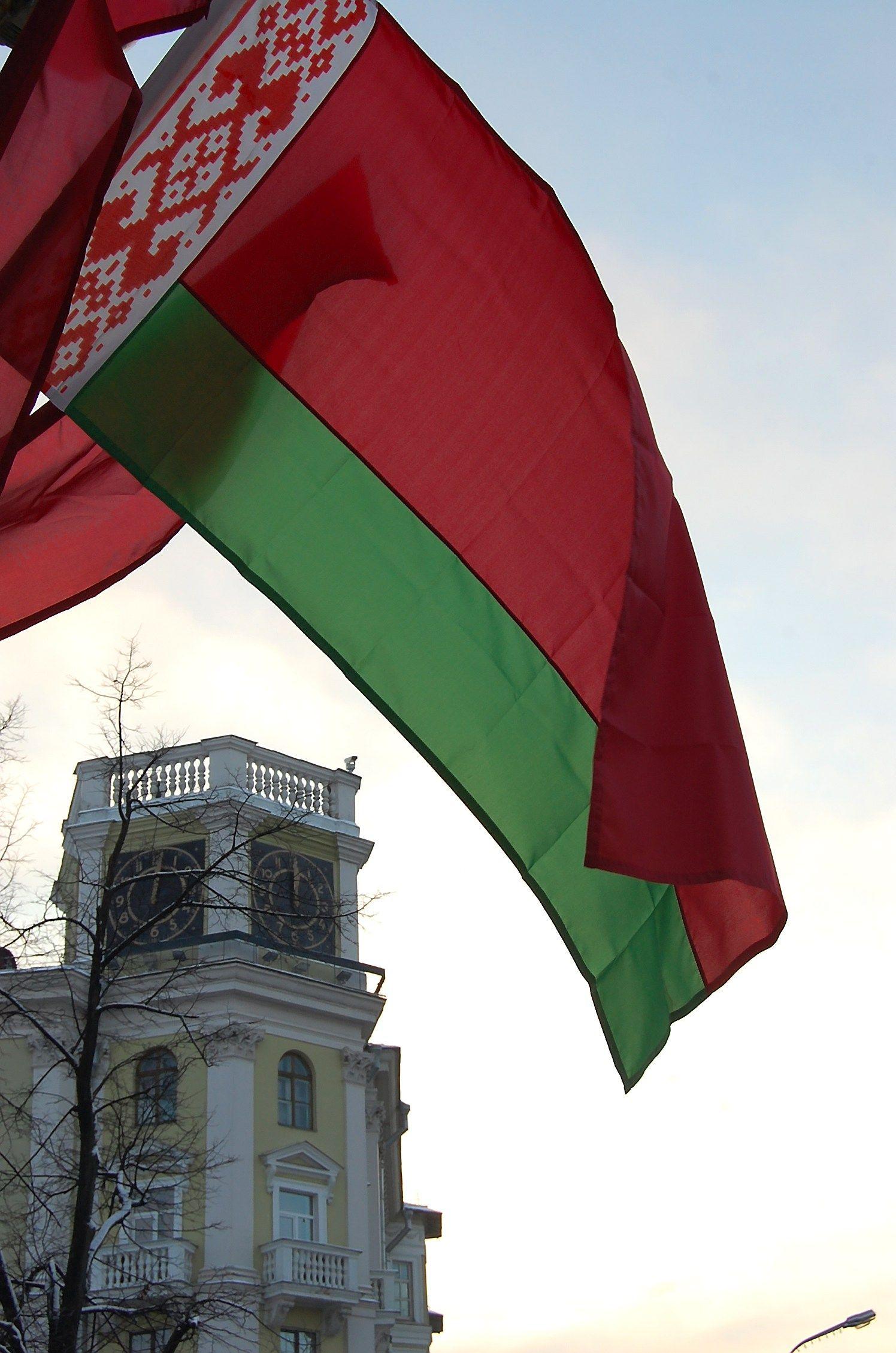Kvotos tekstilininkams dirbti su baltarusiais netrukdo