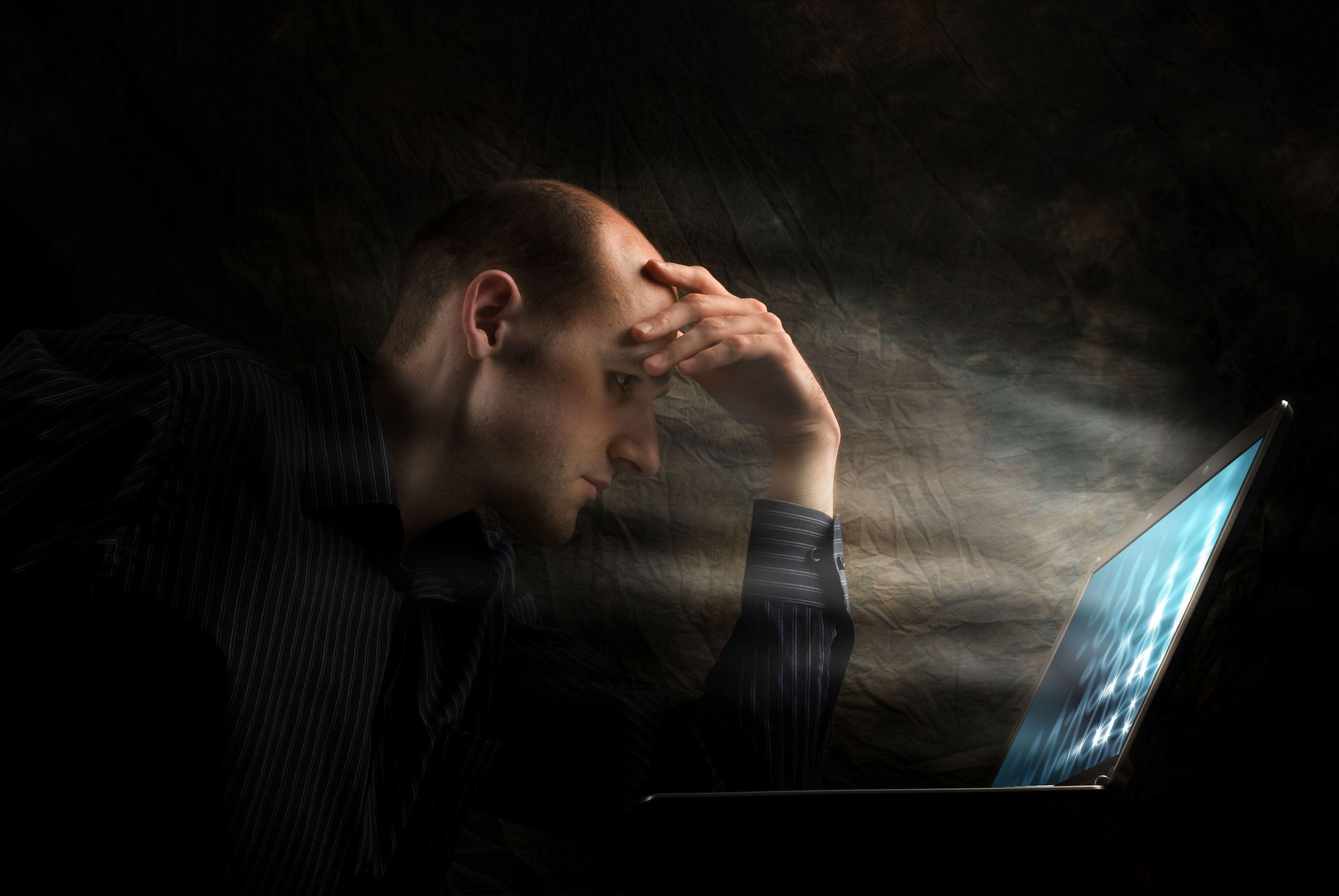 VMI prievolė – papildoma našta verslui?