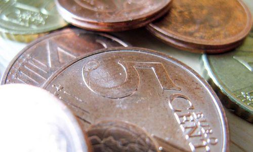 Tyrimas kredito unijoje: seife vietoj 122.000 Eur - 95 centai