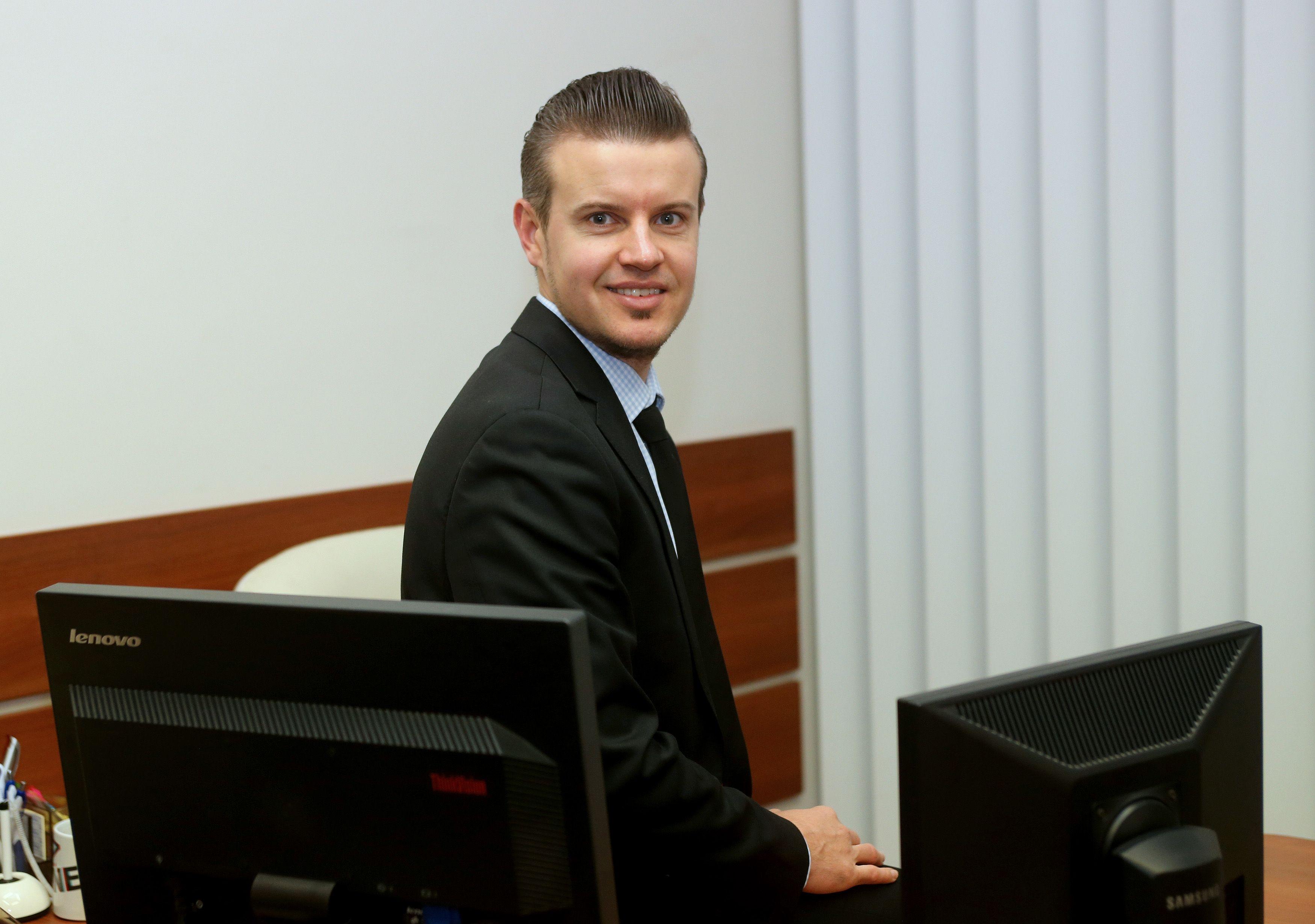 Baltijos biržos gyvena rezultatų nuotaikomis