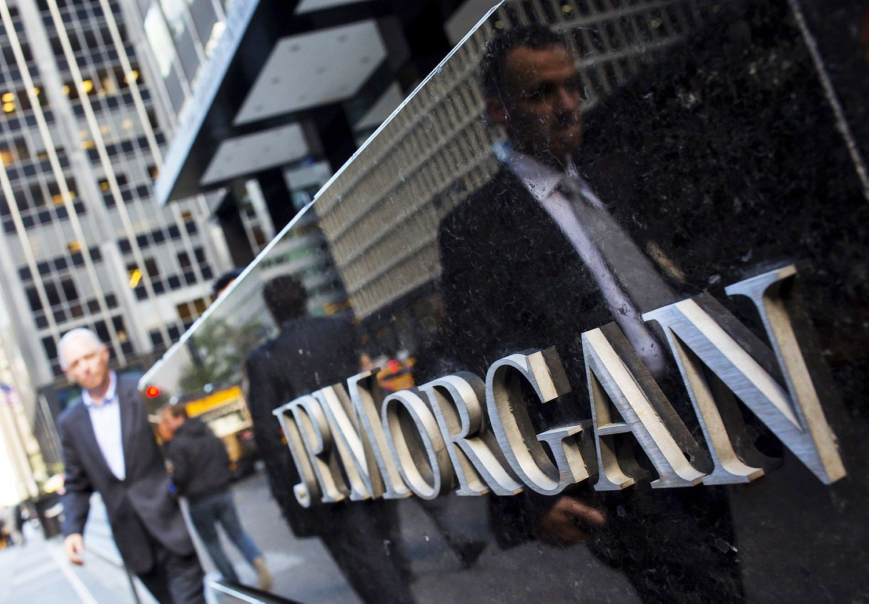 Bankų sektoriuje – lūkesčiai dėl švelnesnės priežiūros