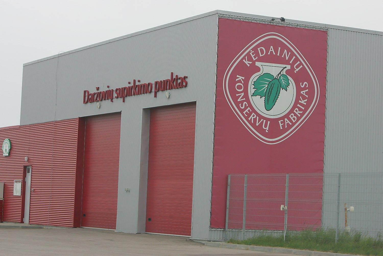 """Asociacija """"Lietuvos maisto pramonė"""" išsiplėtė ir atnaujino valdybą"""