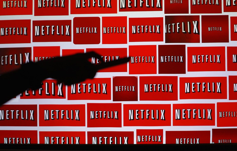 """Pagaliau naikinamas geoblokavimas, """"Netflix"""" bus galima žiūrėti ir užsienyje"""