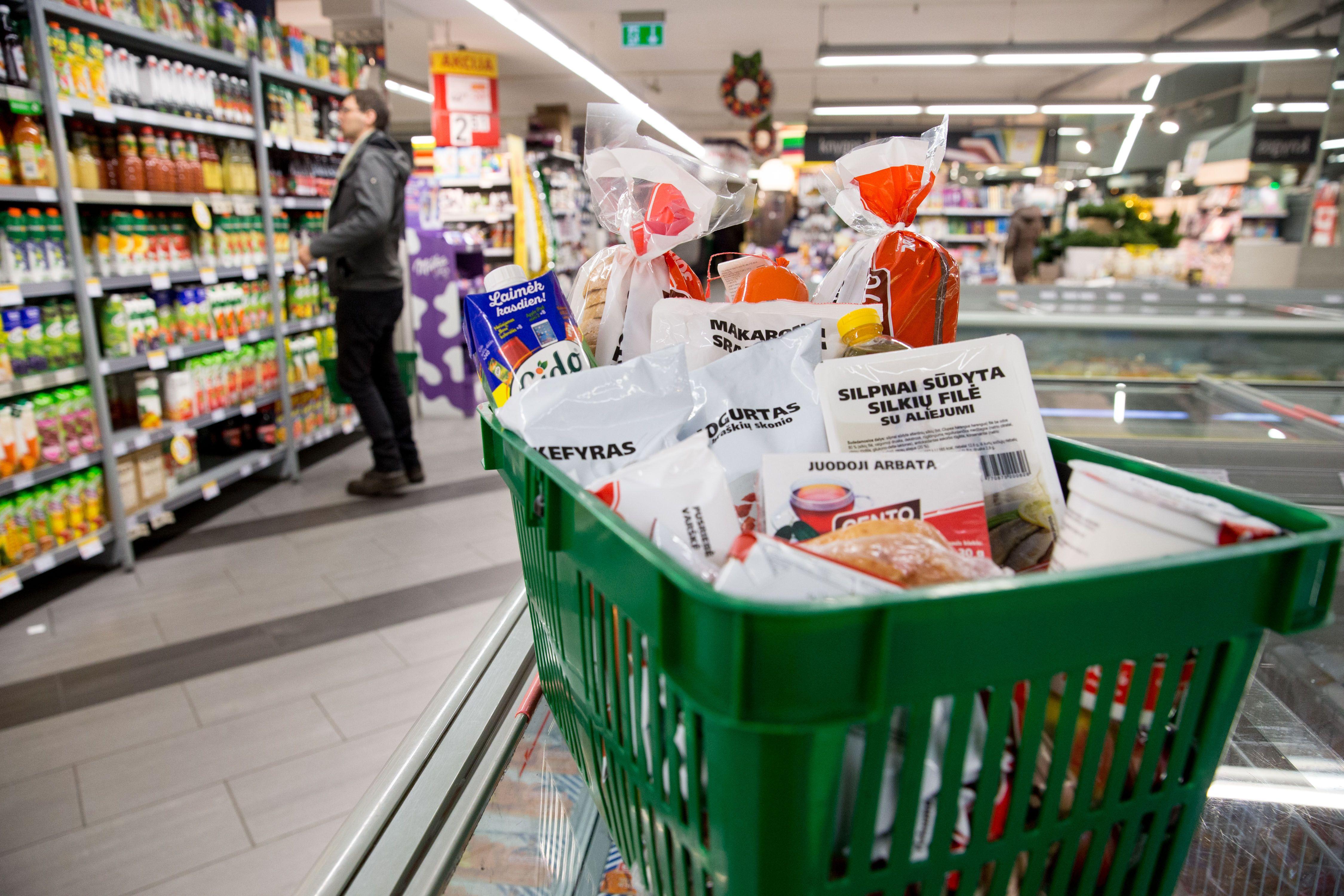 Ką prekybininkai mano apie kainų lyginimo platformas
