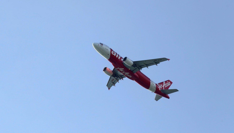 Paskelbė naujas skrydžių kryptis, verslininkai neslepia nusivylimo