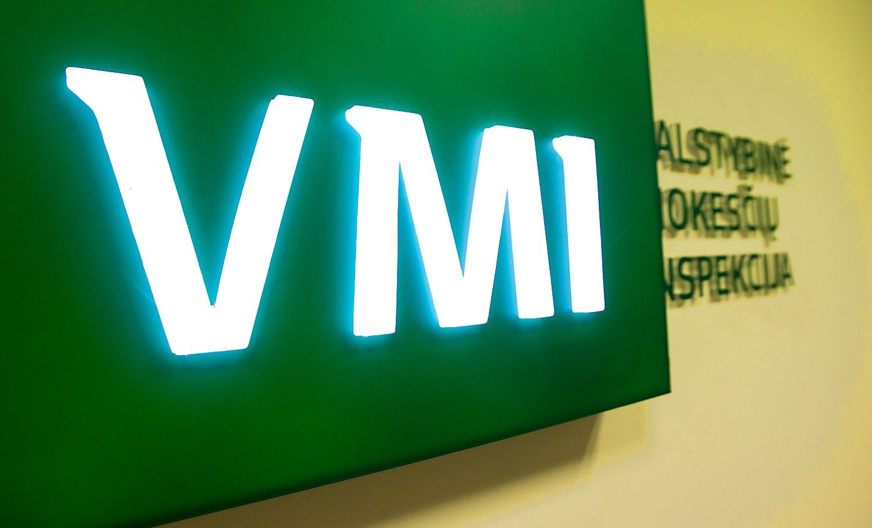 """VMI pasinaudojo """"Lean"""": užsienio verslas lengviau taps mokesčių mokėtojais"""
