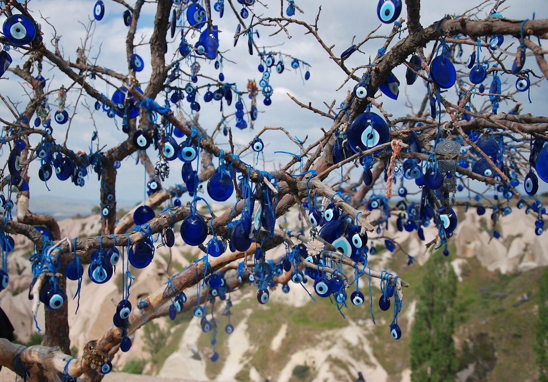 Antalija šiemet tikisi iki 2,5 mln. rusų turistų