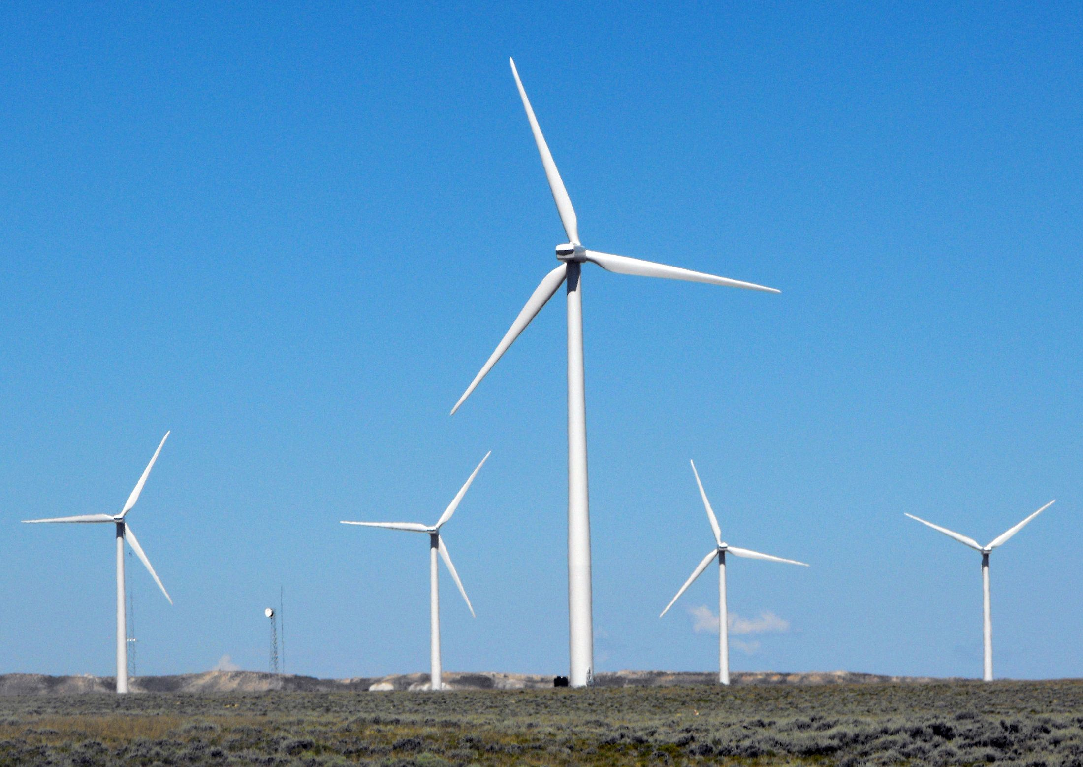 """Mėnesio sandoris: """"Ikea"""" grupės investicija į vėjo jėgaines Kanadoje"""