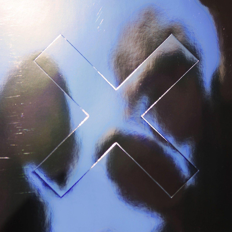 """""""The xx"""": anonimai žengia į šviesą"""