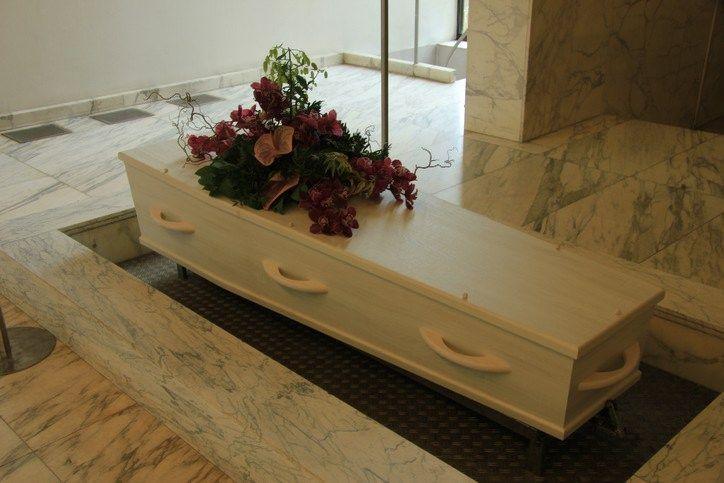 Vilniaus valdžia pradėjo svarstyti krematoriumui parinktas zonas