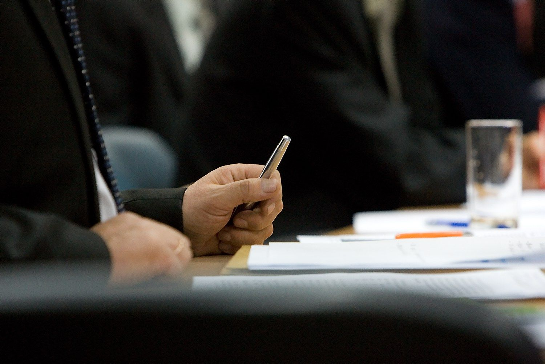 VMI: valdybos nario paslaugos nėra individuali veikla