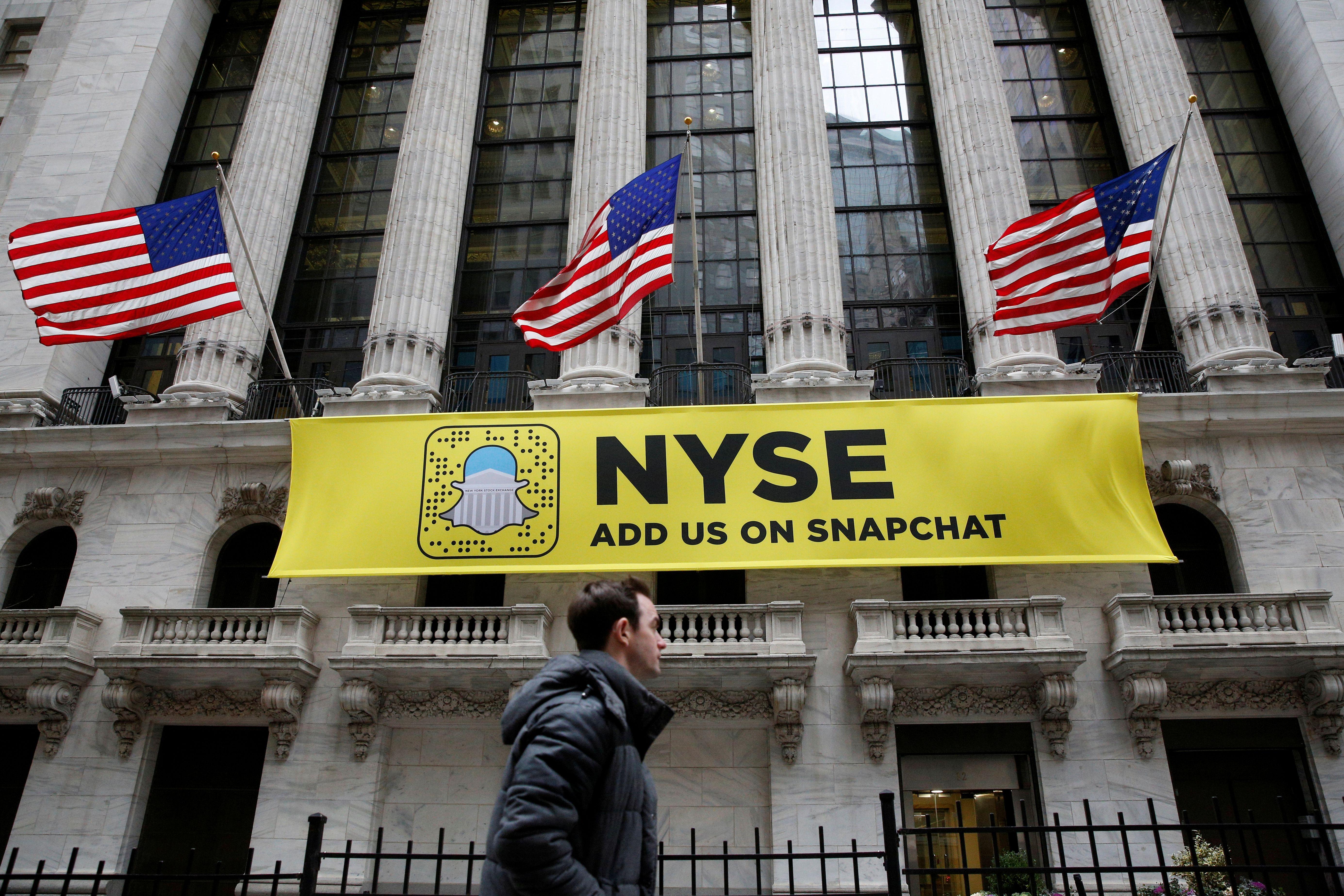 Labiausiai lauktas metų IPO: viskas, ką reikia žinoti investuotojui