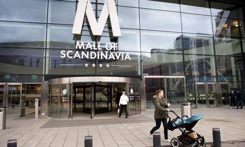 Neregėti dalykai: Švedijos valdžiajau skundžiasi gaunanti per daugmokesčių