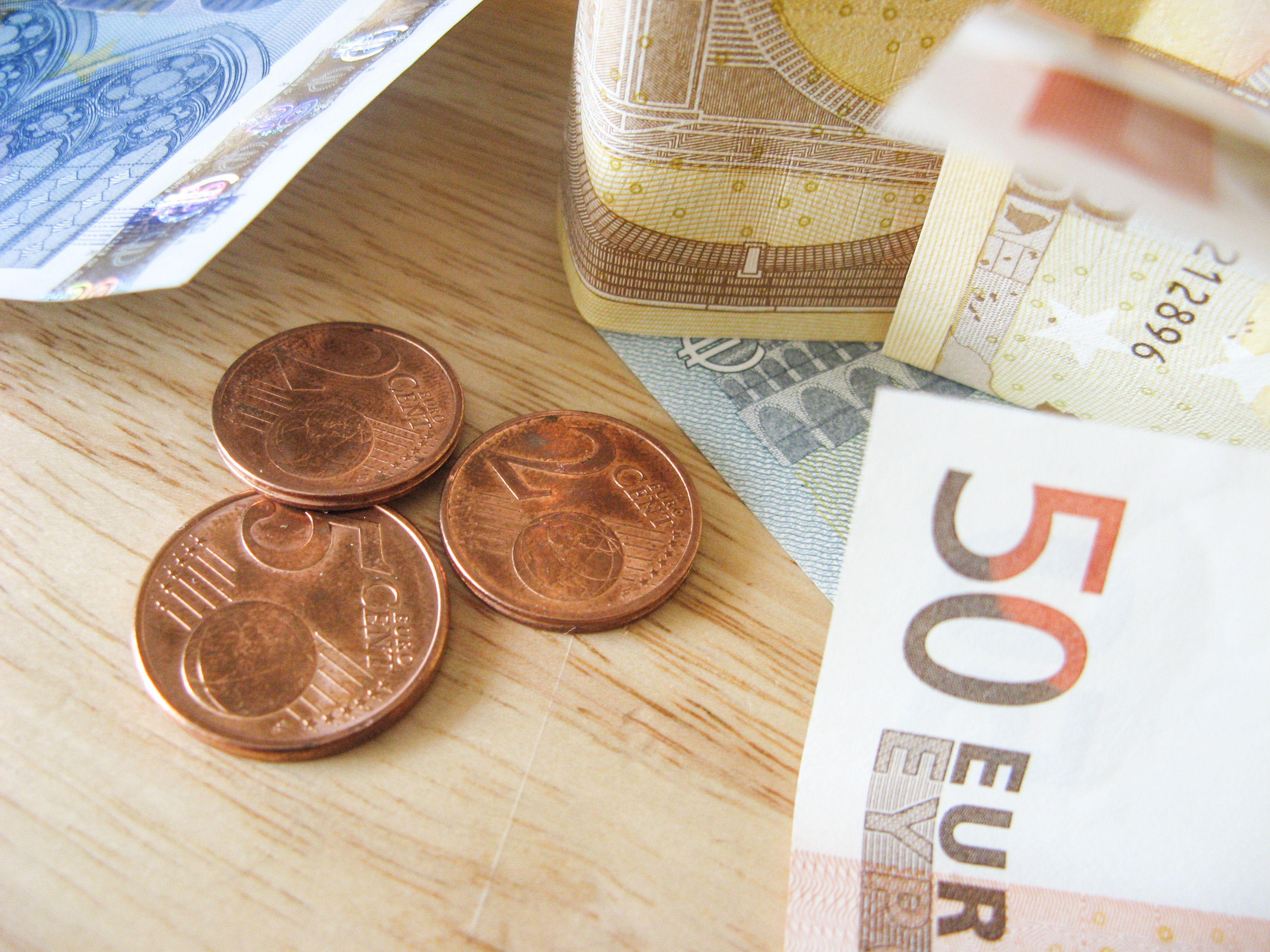 Kredito unijų nuostoliai mažėja