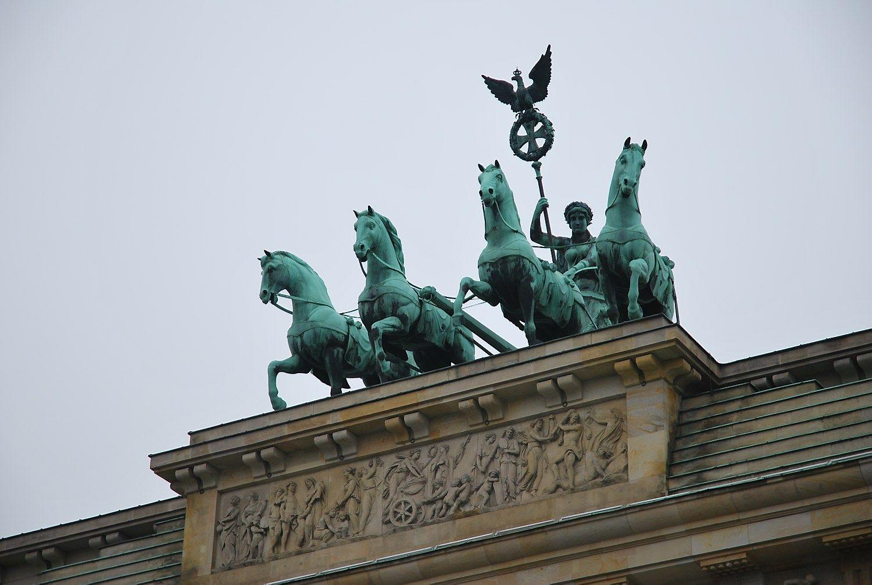 Būdas rasti Vokietijos rinką išmanantį specialistą