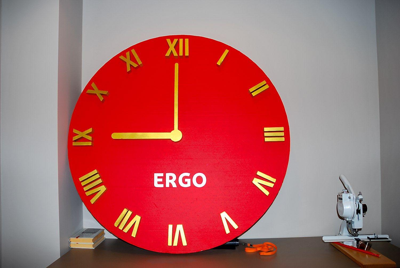 """""""Ergo"""" Baltijos šalyse 4% augino pelną"""