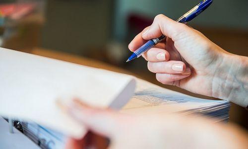 Tarp audito bendrovių – dideli algų skirtumai