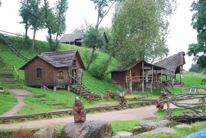 Kaimo turizmo sodybose pernai sulaukta daugiau svečių