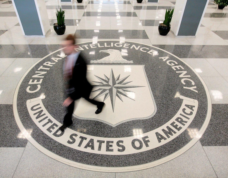 JAV – naujas šnipinėjimo skandalas: žvalgyba esą laužiasi net į televizorius