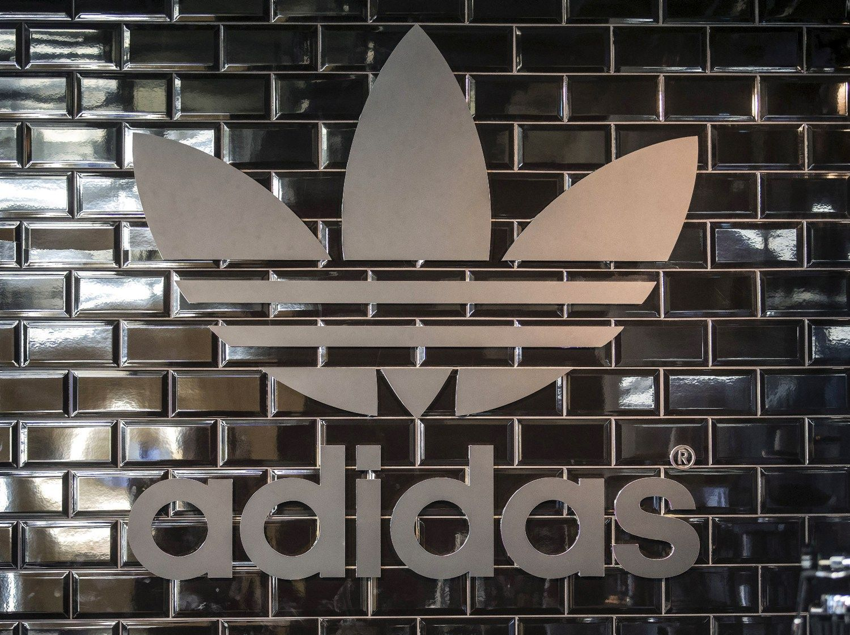 """Po rekordinių metų """"Adidas"""" kelia ambicingus tikslus"""