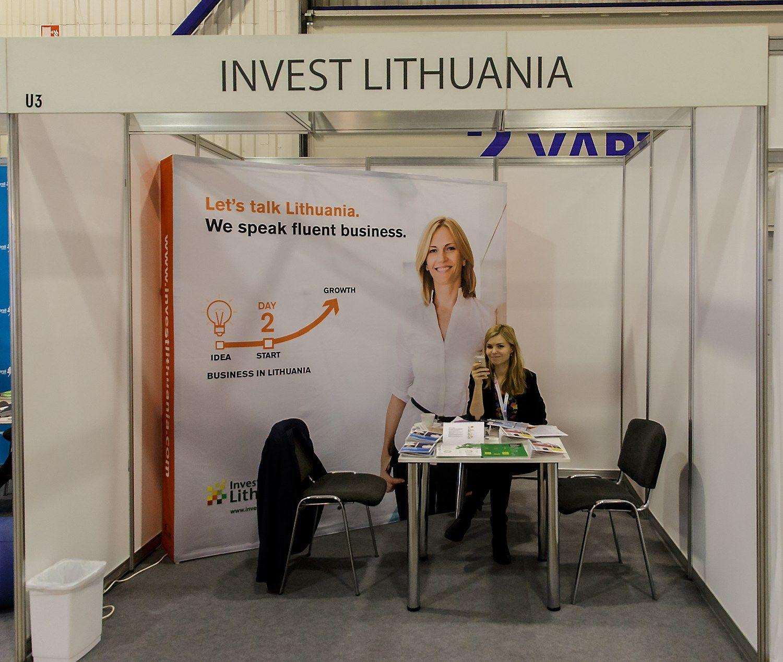 """""""Investuok Lietuvoje"""" išlaikymas atsipirks per mėnesį"""