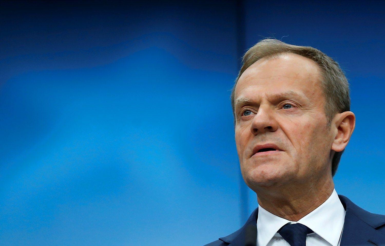 Lenkija grasina ES, žada žaisti šiurkščiai
