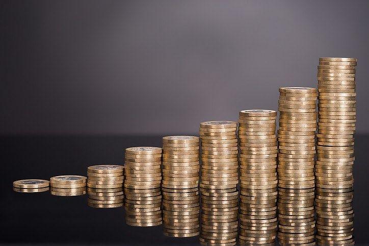 TOP100 mokesčių mokėtojų be akcizų ir PVM