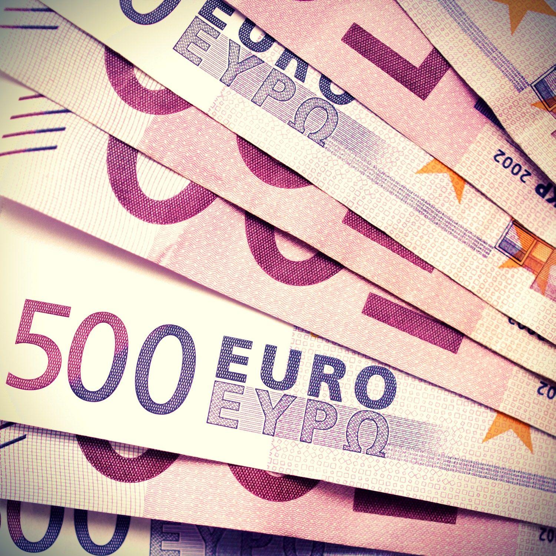 Nori plėsti gaunančių ES paramą ratą