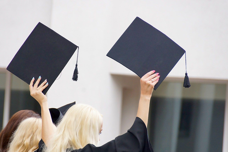 Aukštojo mokslo reforma: nori paliktitrijų tipų universitetus