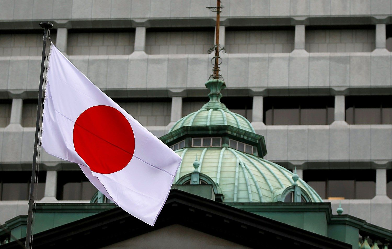 Japonai ieško logistikos partnerių Lietuvoje