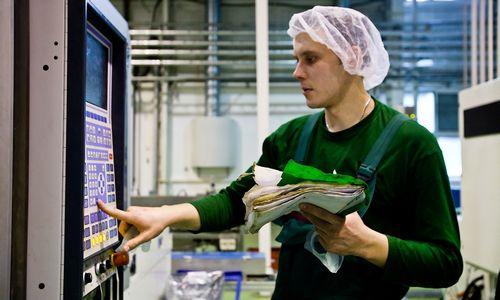 Produktyviosios investicijos kopia į naujus rekordus