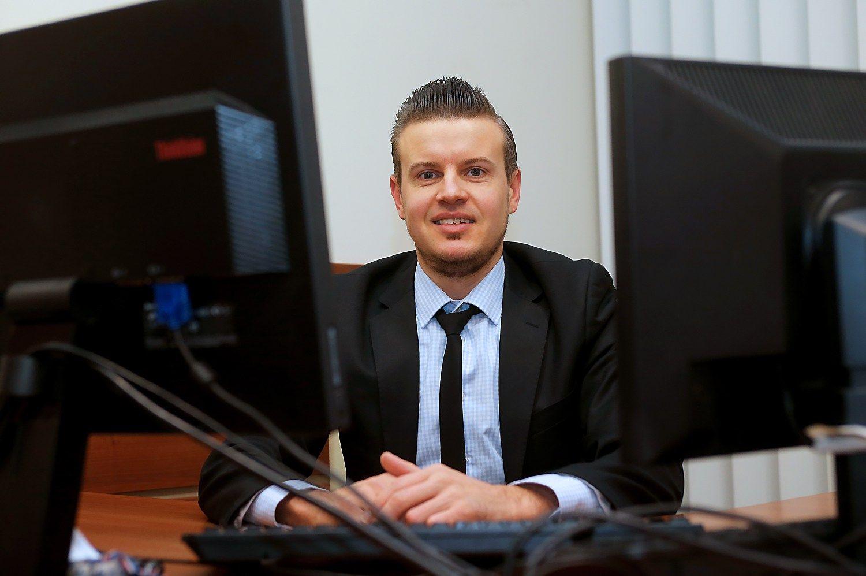 Šiaulių bankas susigrąžino lyderystę