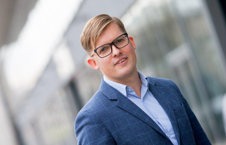 Pirmosios sutelktinio finansavimo paskolos Lietuvoje – už 12-18%