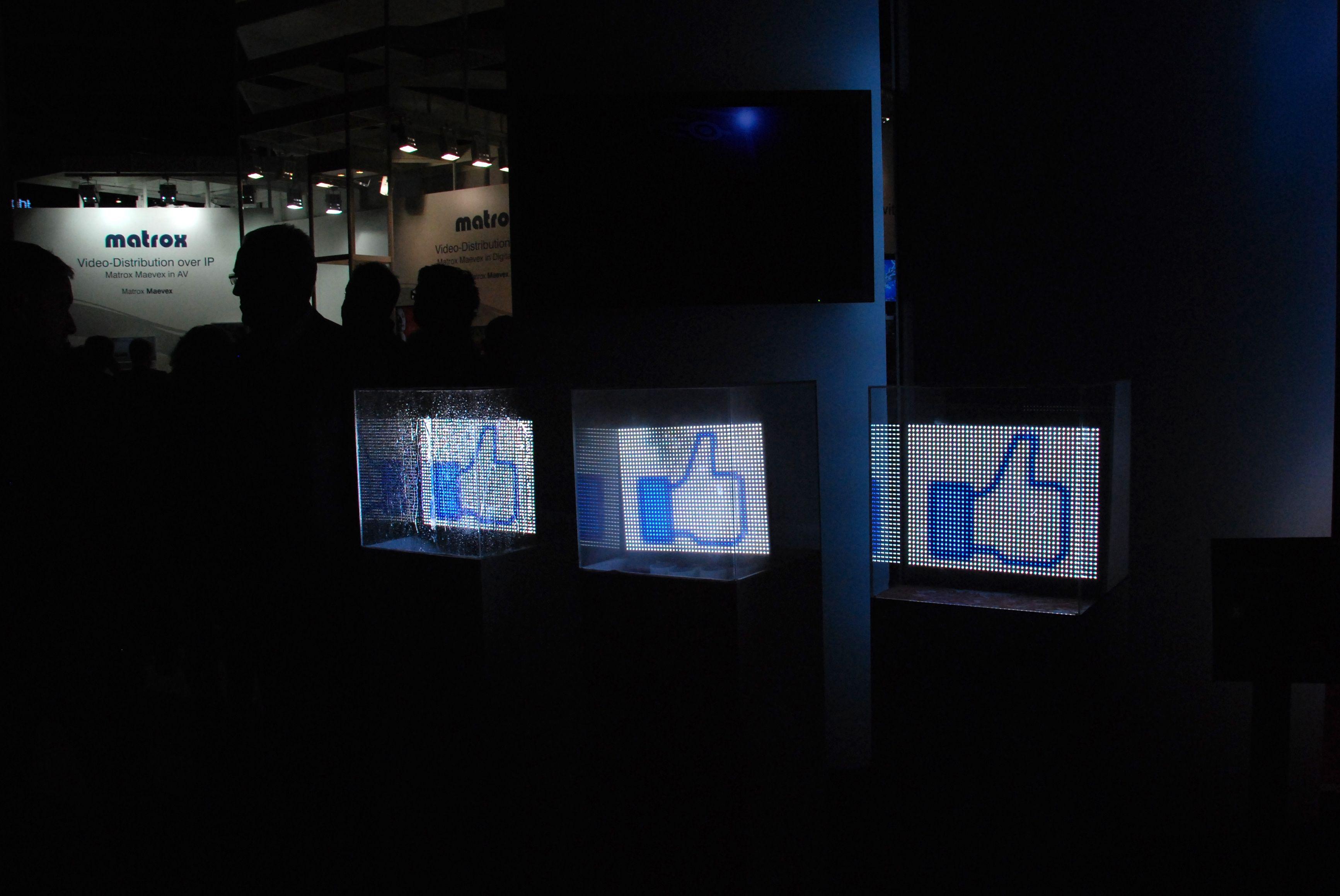 """Ko reikia """"Facebook"""" reklamai"""