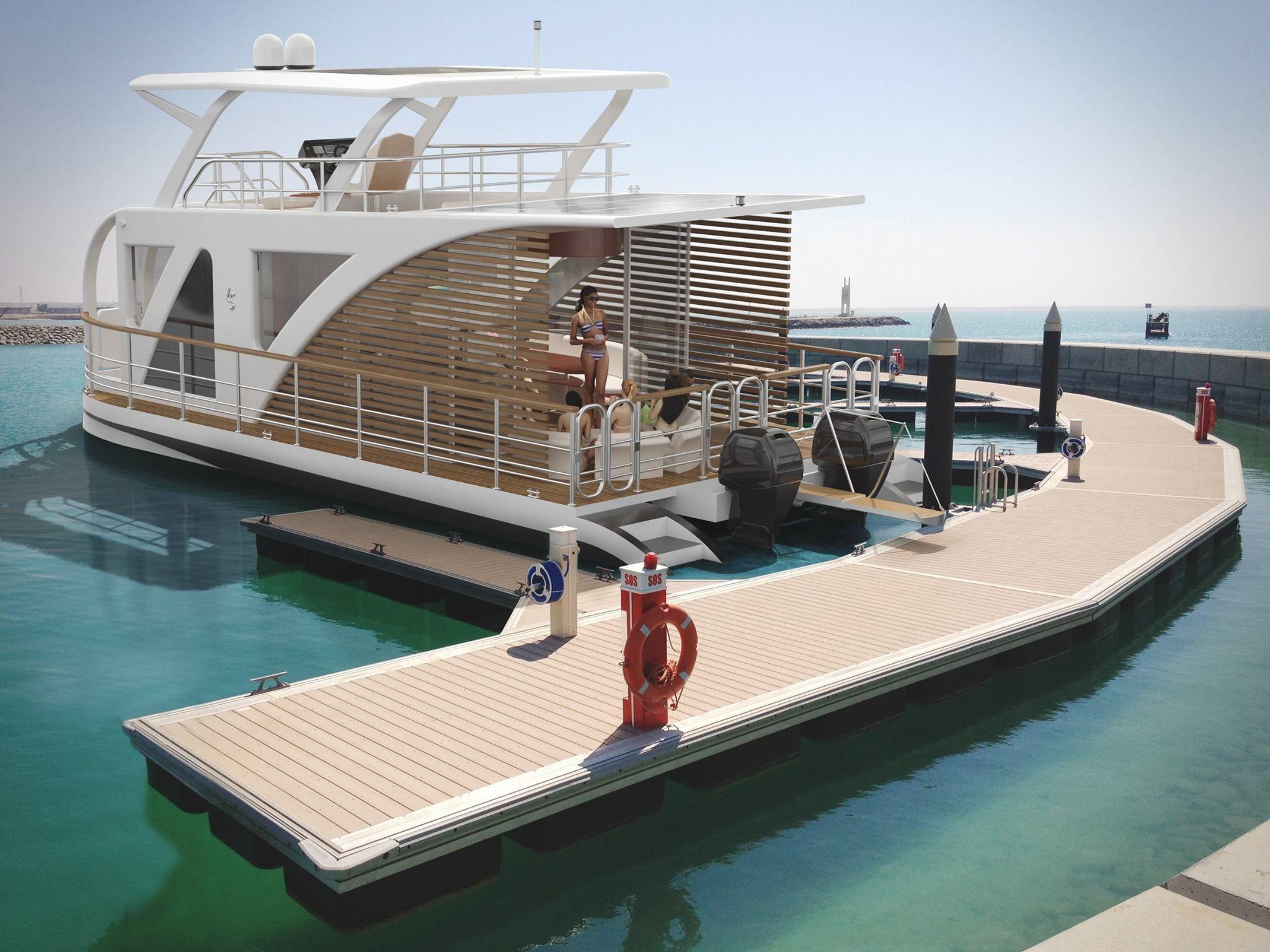 Kaip Smiltynės jachtklube gimsta nauja verslo idėja