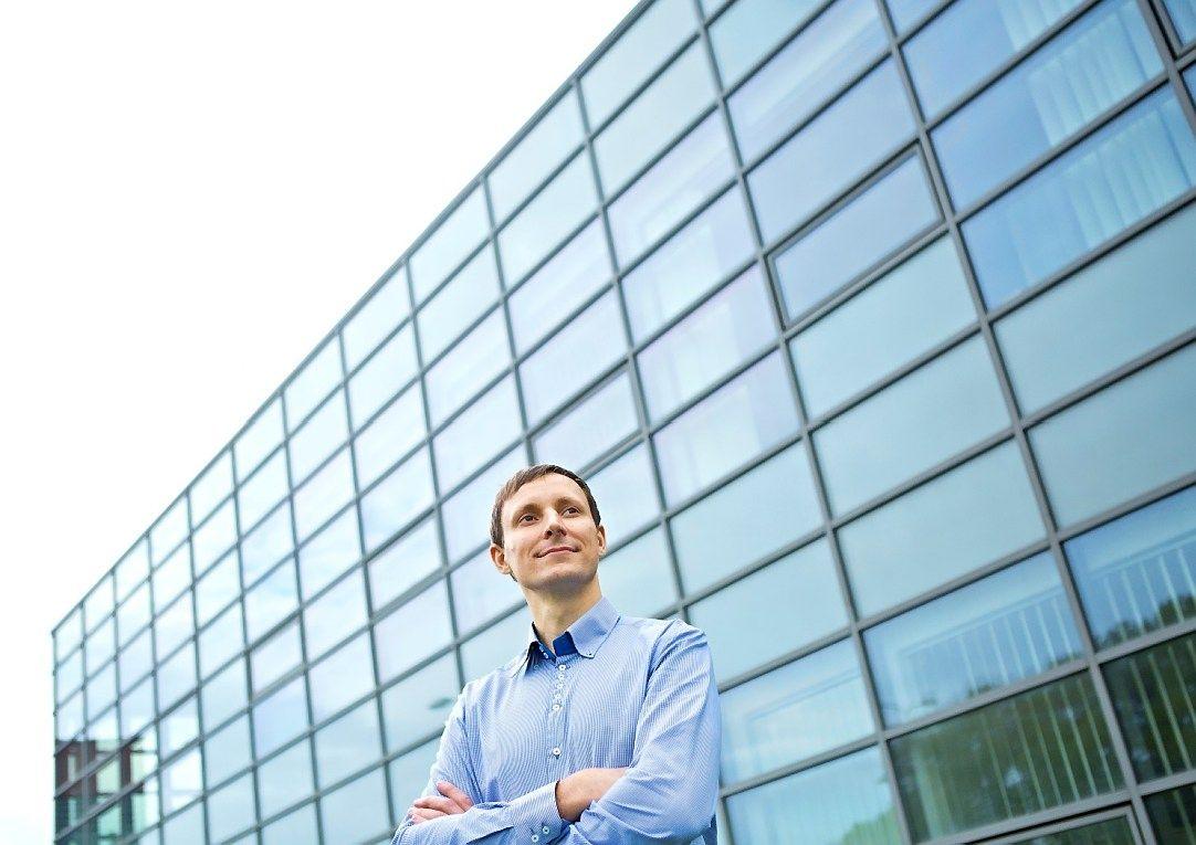 Startuolių verslas ir rinkodara: nuojauta ne visada padeda