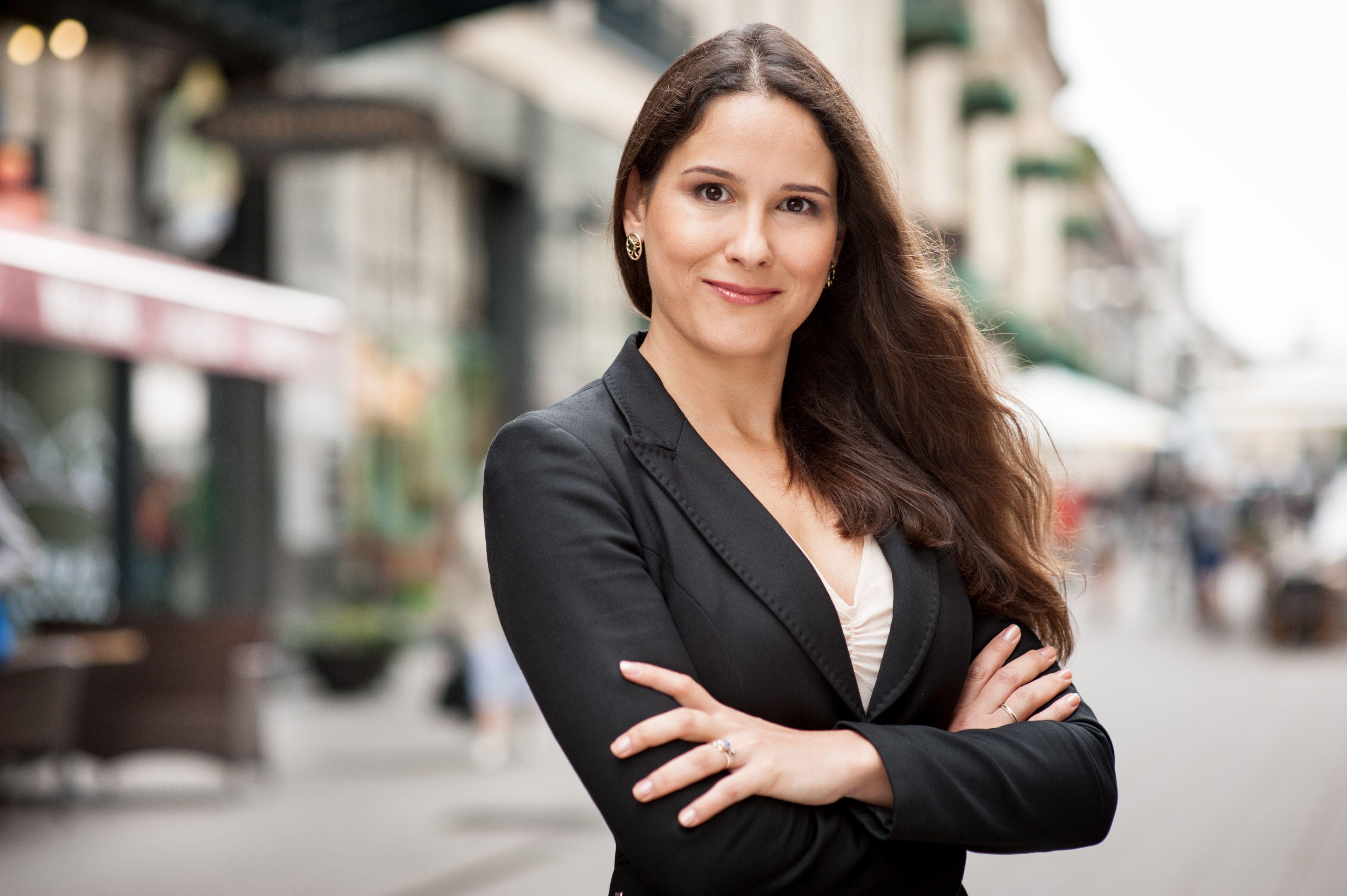 Dėl vadovo pavadavimo rekomenduojama koreguoti bendrovės įstatus