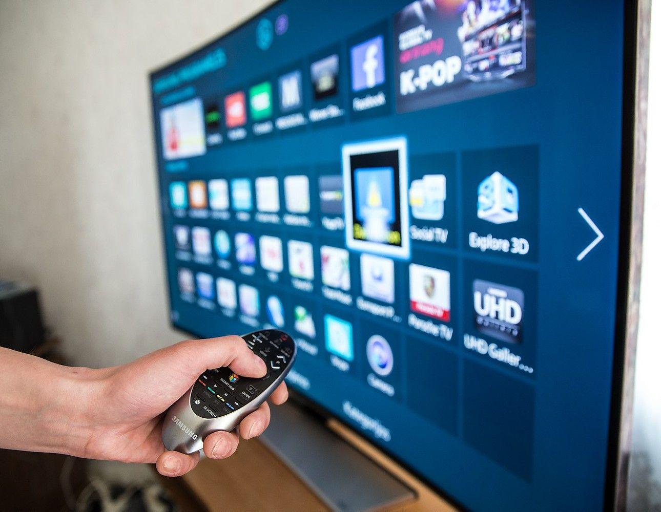 Seime – bandymai karpyti rusiškos TV produkcijos kiekius Lietuvoje