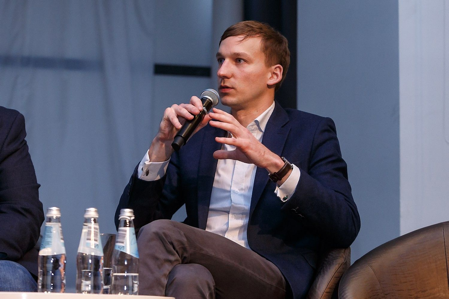 Dar du nauji dalyviai Lietuvos sutelktinio finansavimo rinkoje