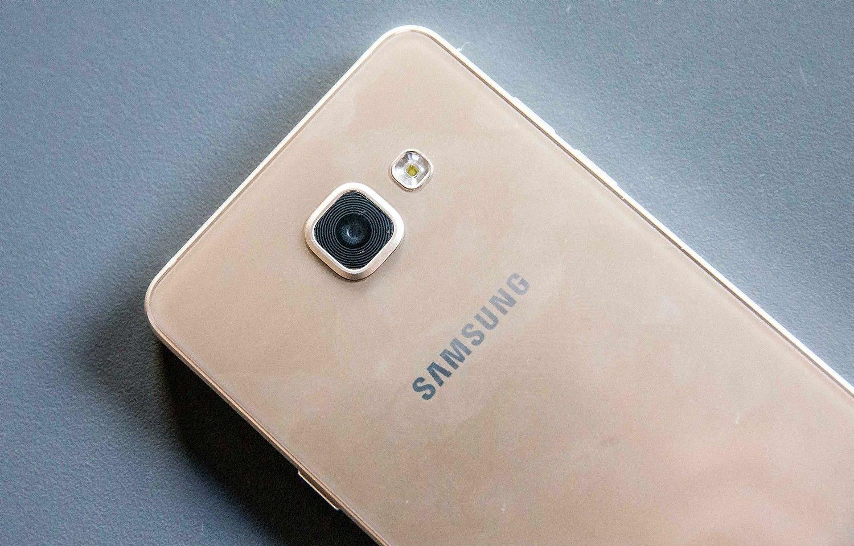 """""""Samsung Electronics Baltics"""" pasirinko skaitmeninės rinkodaros partnerius"""