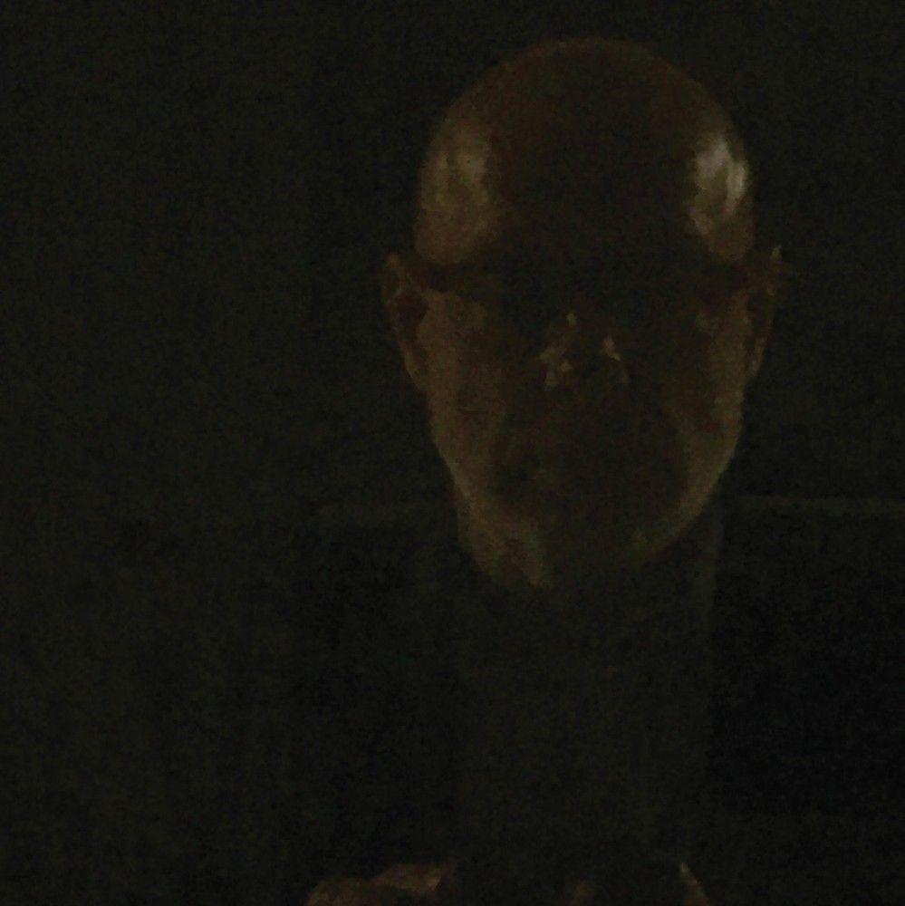 Brianas Eno, muzika refleksijai