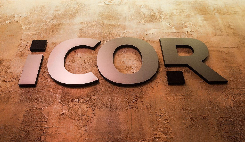 """""""Icor"""" akcininkėsiekia, kad Lietuva atlygintų38 mln. Eur žalos"""