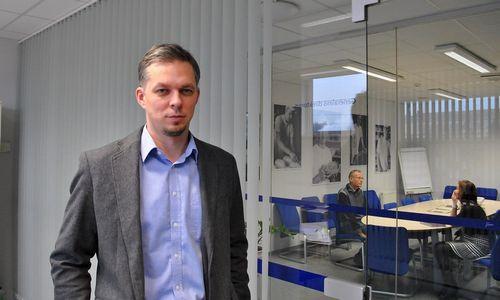 """""""Fazer Lietuva"""" apyvarta pernai didėjo"""