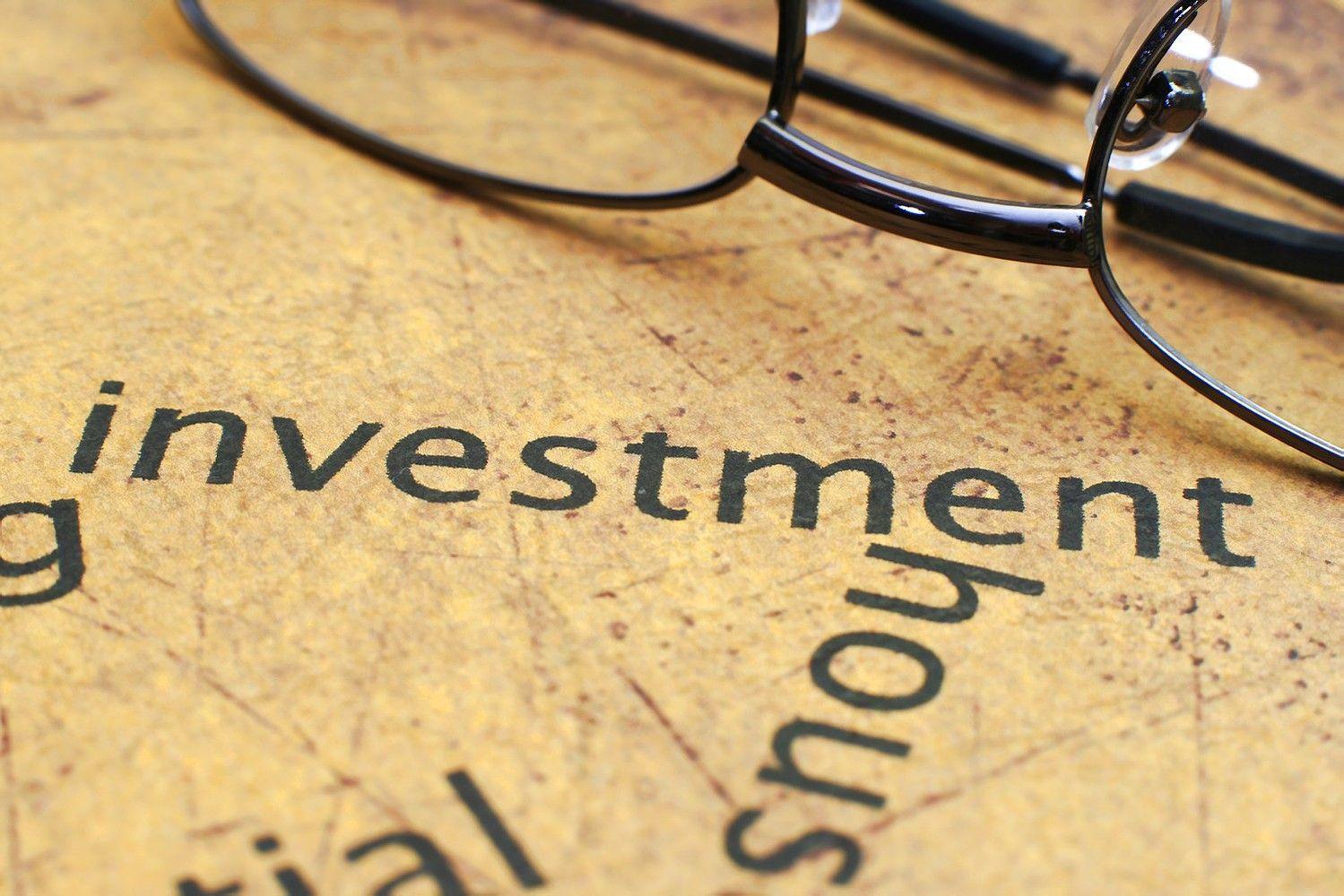 JAV rizikos kapitalo rinka toliau vėsta