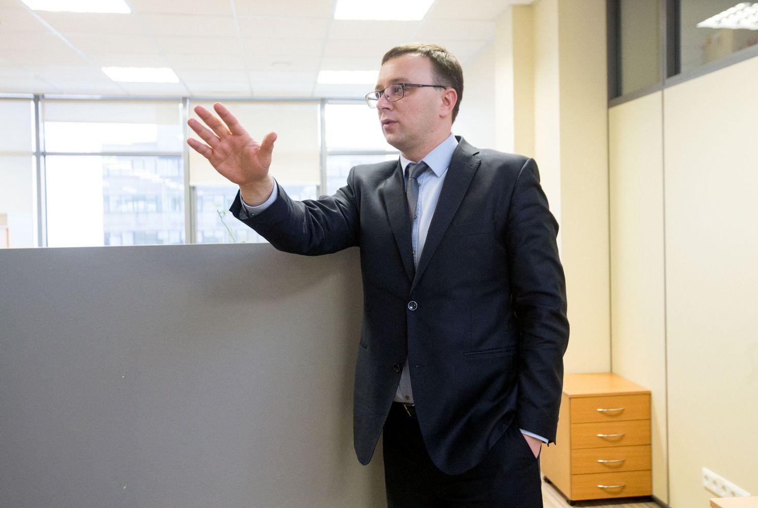 TOP50 didžiausių algų Lietuvos turizmo įmonėse