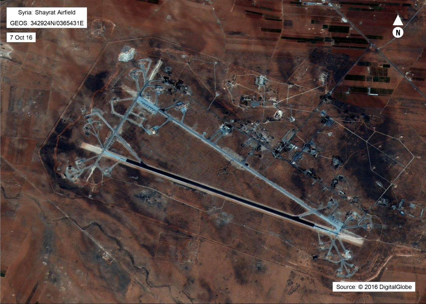 Skelbiama apie naujus antskrydžius Sirijoje